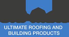 Ulti-Mate Logo