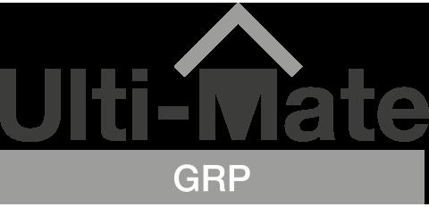 Ulti-mate-GRP