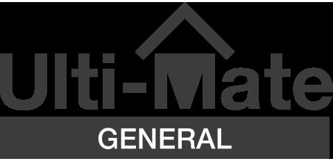 Ulti-mate-General