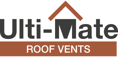 Ulti-mate-Roof Vents