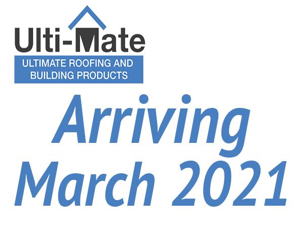 coming-march2021-no-border