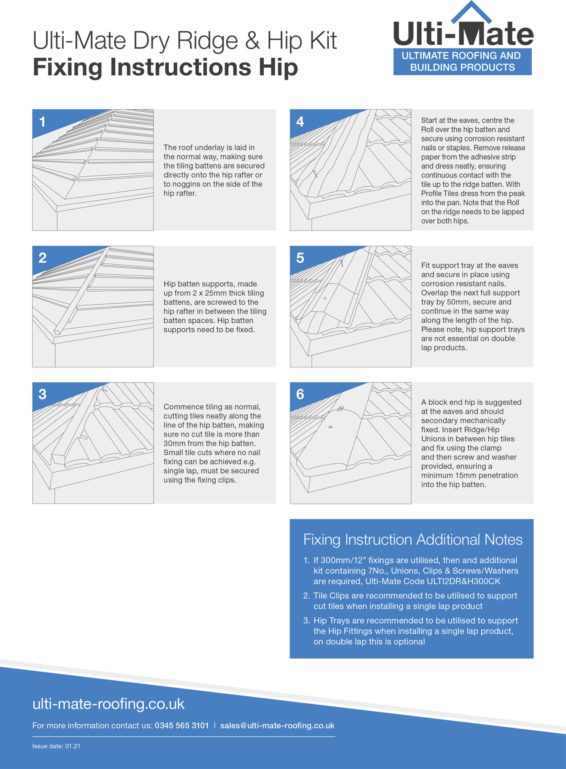 fixing-instructions-hip