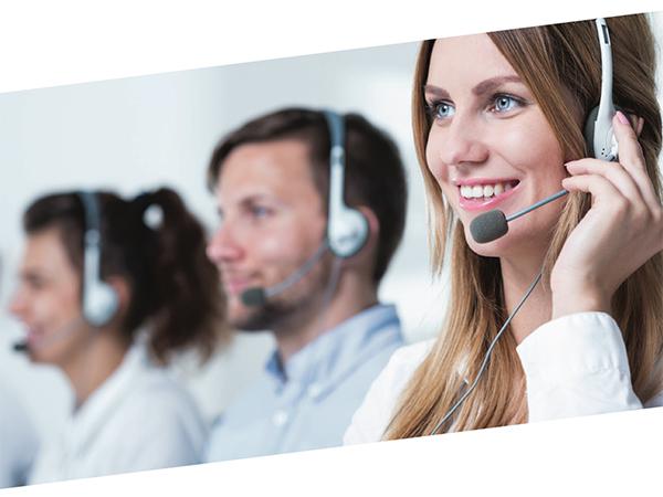 ulti-mate-customer-service