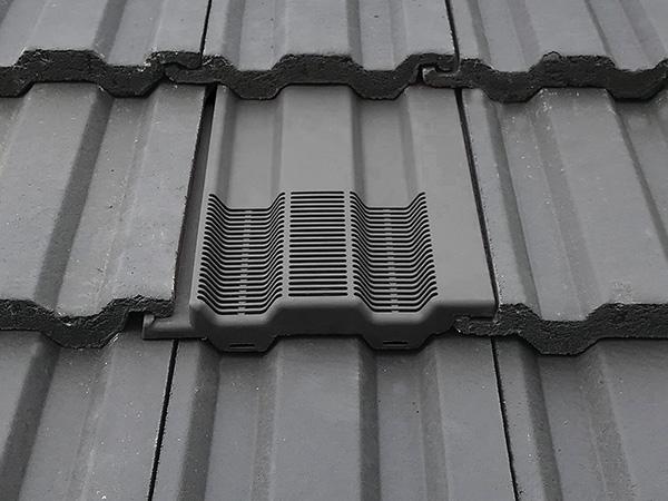 Ulti-Tile-Vent-Tiles-15x9