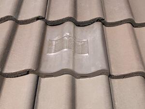 Ulti-Tile-Vent-Tiles-Double-Pantile