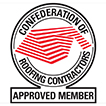 corc-approved-contractor